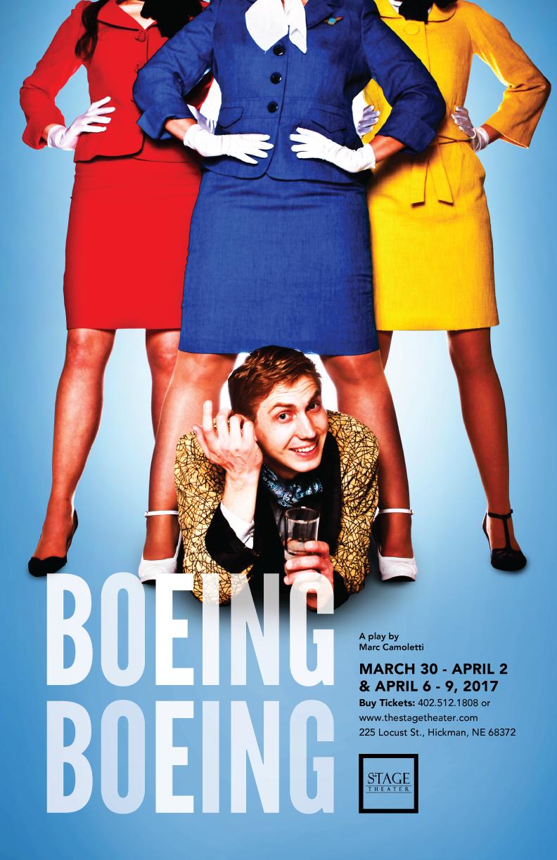 BoeingBoeing-Web