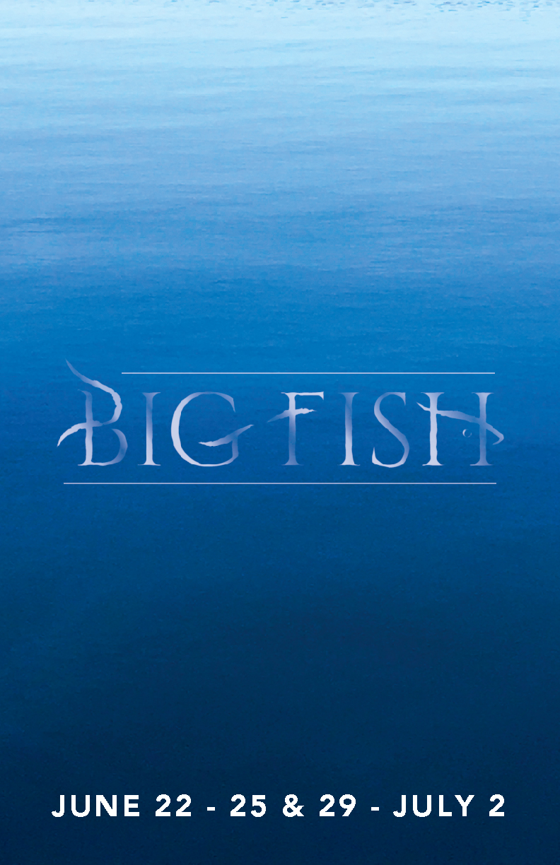BigFish-Poster