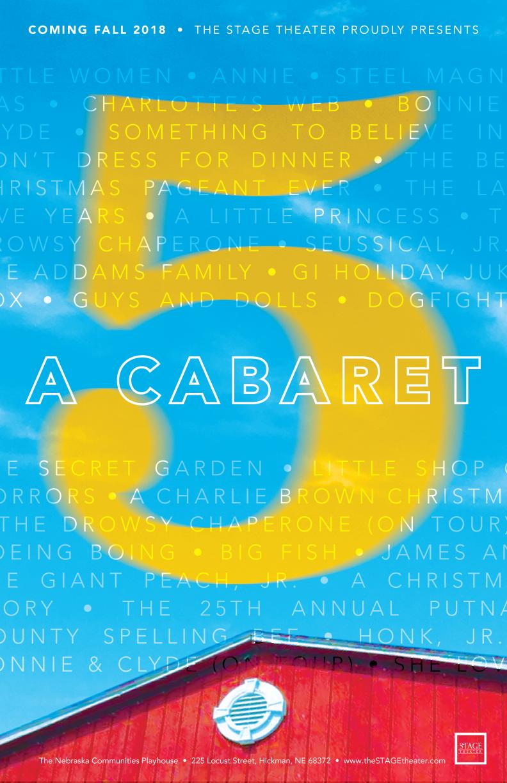 Cabaret5