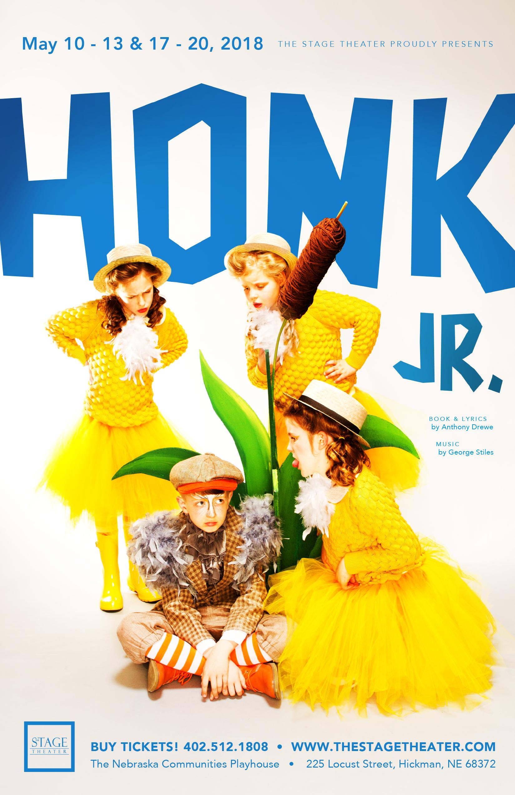 Honk-1_11x17-01