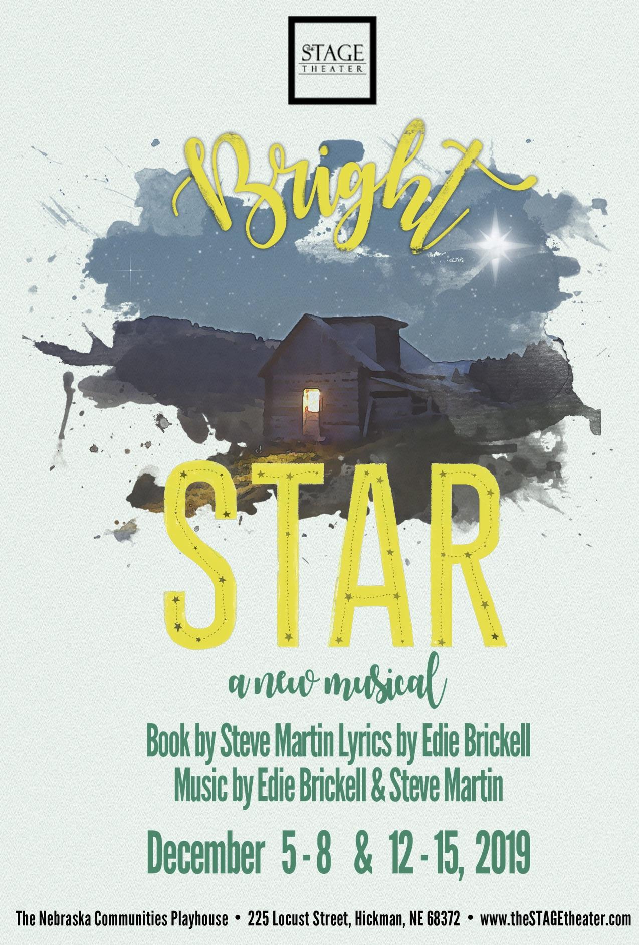 Bright Star 2019