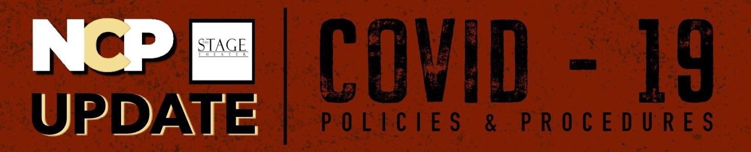 COVID-19_P&P_WebsiteHeader