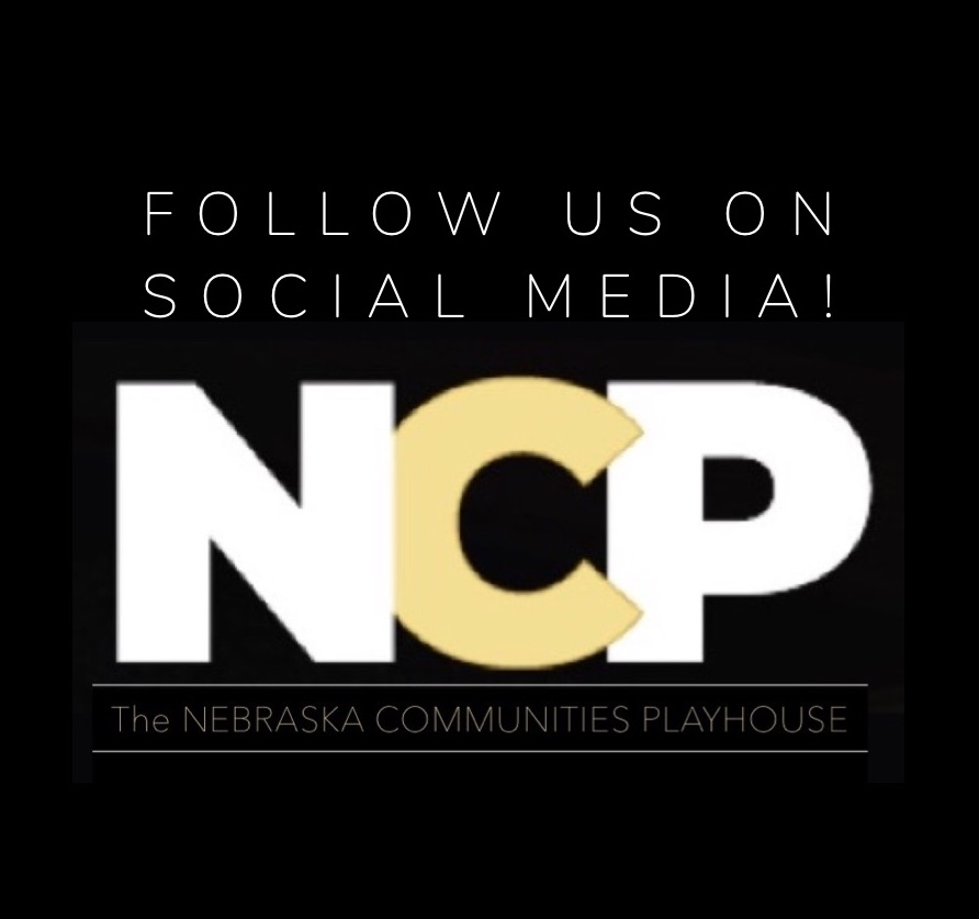 NCP_SocialMedia_FollowButton
