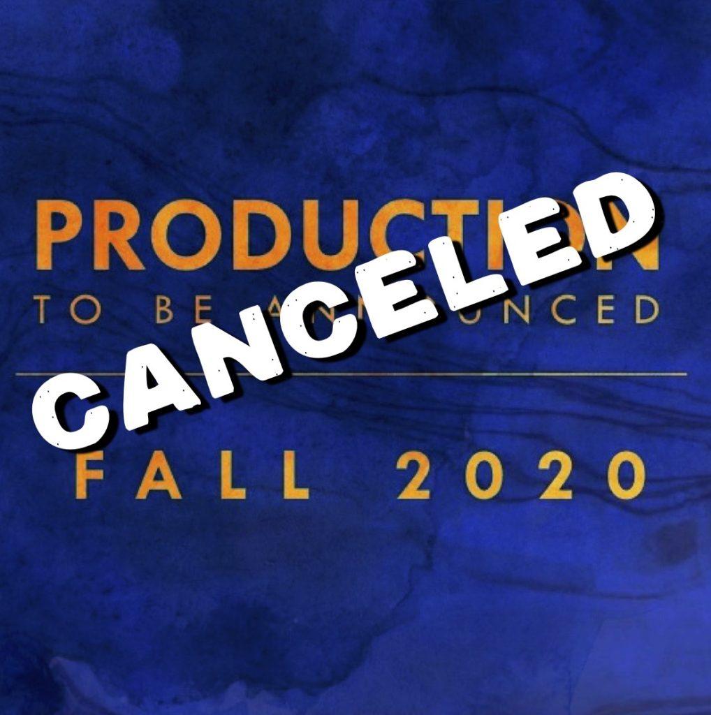 FALL_TBA_Canceled