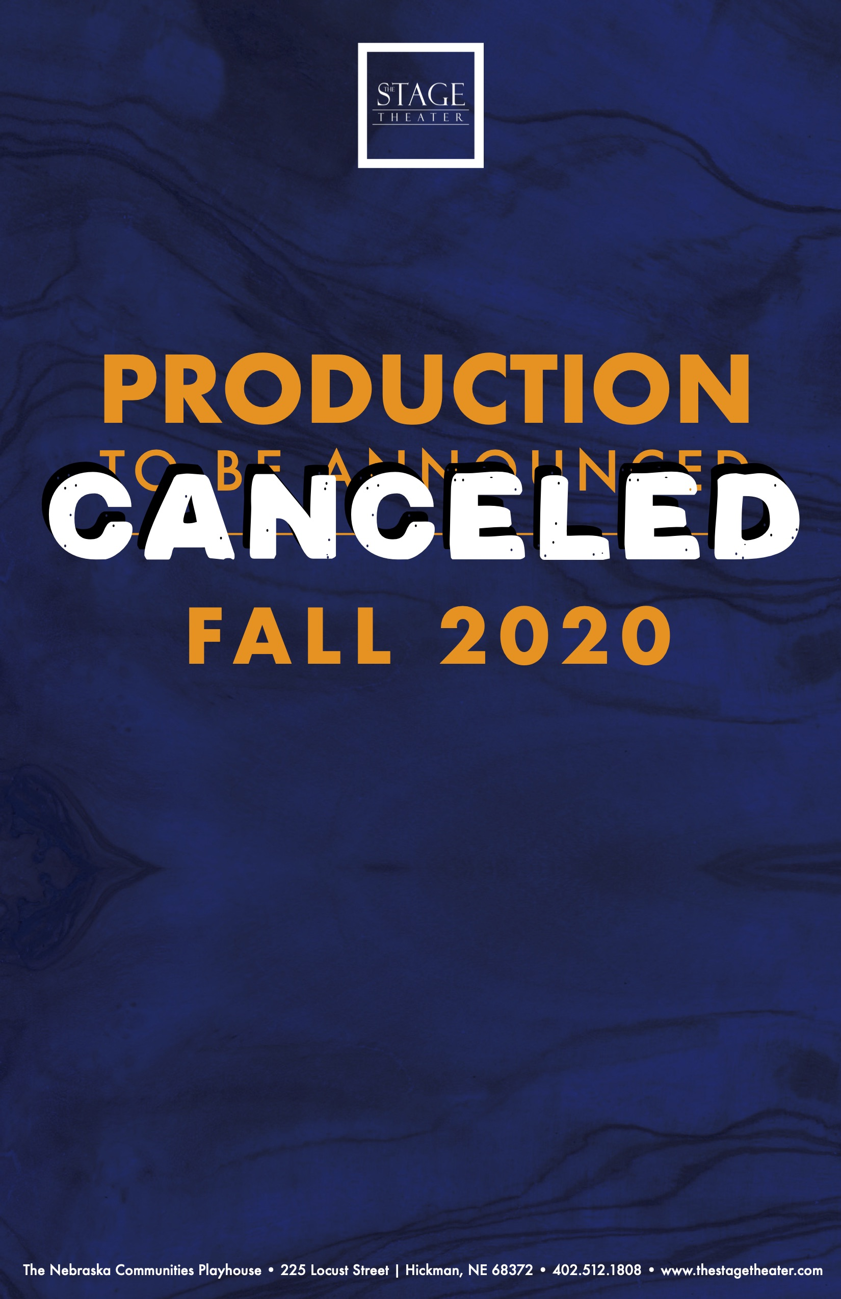 PRODUCTION_TBA_Poster_CANCELED