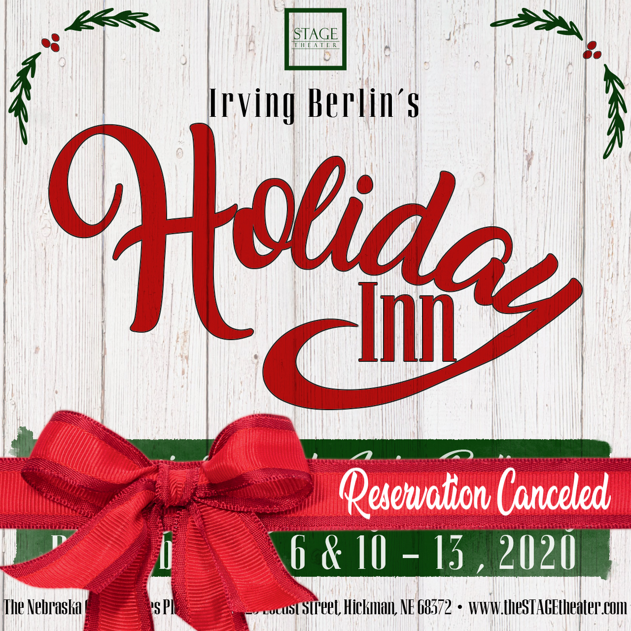 HolidayInn_Canceled