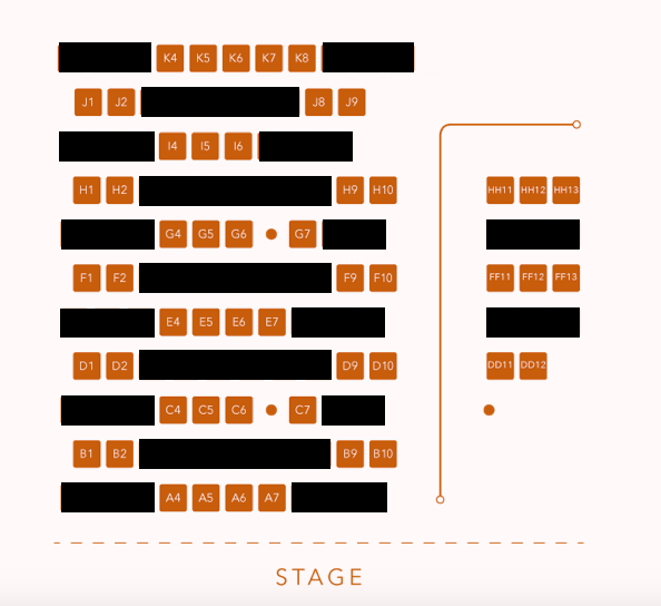 STAGE_SeatingChart_COVID19