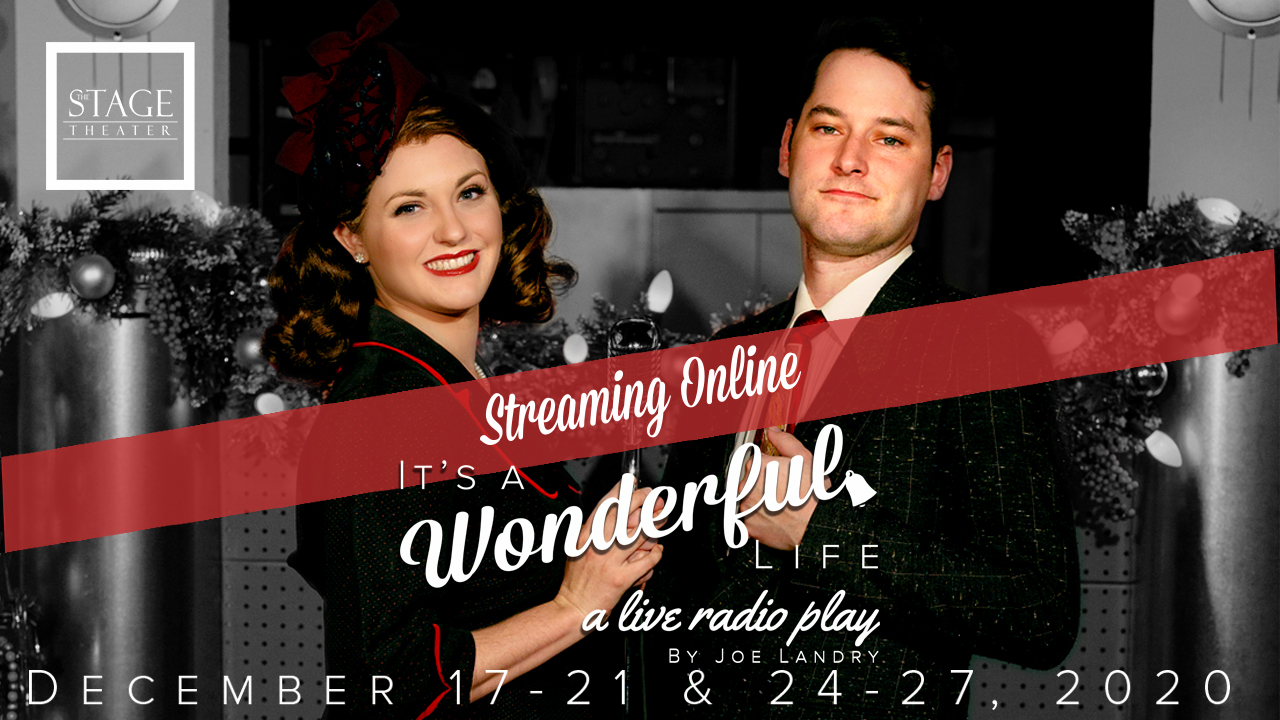 IAWL live Facebook cover2