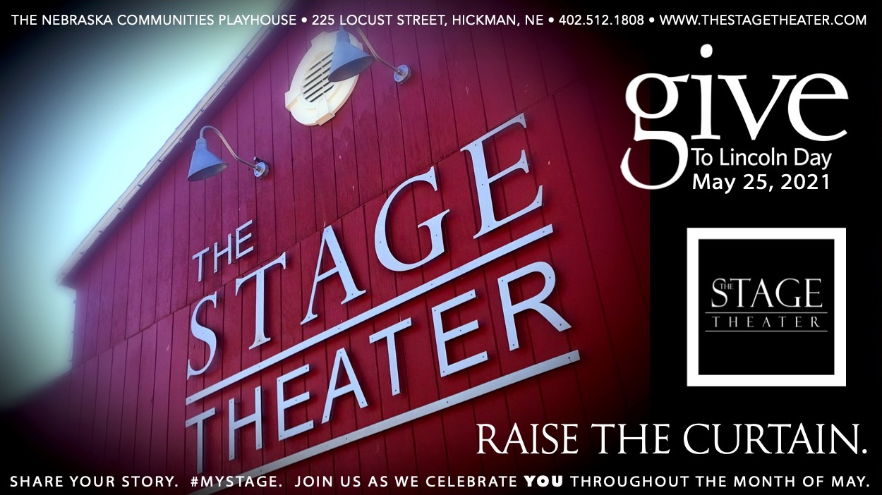 STAGE_FBCover_GTL2021