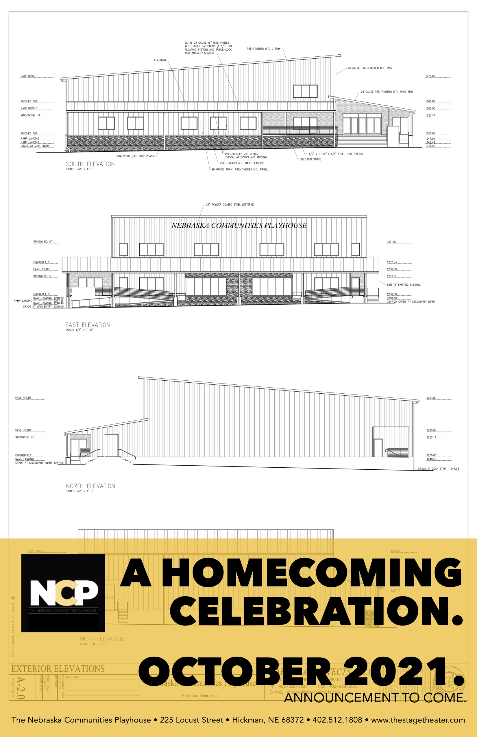 NCP_Homecoming_Website_ProductionPoster